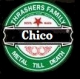 ChicoThrasher