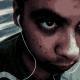 Análise de iBrunotnt sobre Need for Speed: Underground