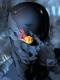 Análise de Hight_X sobre Bionic Commando