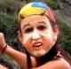 Análise de senna333 sobre Tomb Raider: Legend