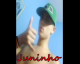 juninho-m2