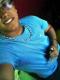 $@MMER_BOY