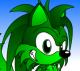 Análise de Sonic Evolutions sobre Spore Galactic Adventures