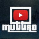 MuTTrO