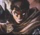 Análise de Gatts_Berserk sobre Warhammer 40,000: Dawn of War: Winter Assault