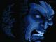 Análise de Corey Tankian sobre Zeus: Master of Olympus