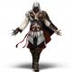 Análise de Rone_Hiro sobre Medieval II: Total War