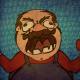 Análise de ViniciusKoney sobre Dead Space 2