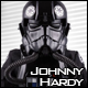 Johnny Hardy