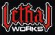 lethalworks
