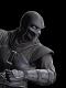 Análise de rodrigosource sobre Wolfenstein: The New Order