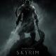 Análise de LuisHQ sobre The Elder Scrolls V: Skyrim