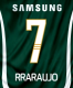 rraraujo1
