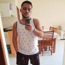 JulioMadeira