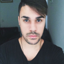 douglinhas_costa_teixeira