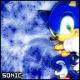 Xx.Sonic.xX