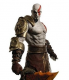 kratos-89