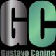 gustavocanine