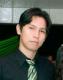 Análise de tairoleonardo sobre Silent Hill: Shattered Memories