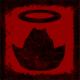 Análise de joão potter sobre Saw