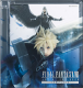 Análise de bism@rk sobre Final Fantasy VIII