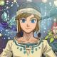Link-Kira
