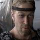 KingBeowulf