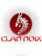Clan NoiX