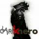 Darkknero