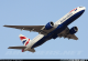 Análise de maicommr sobre Wargame: AirLand Battle