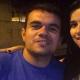 33_arantes