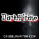 DarkPirate555