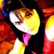 Maya_Bruz