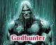 Análise de GodHunter sobre The Saboteur