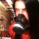 Análise de Zabrok sobre DreadOut