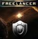 Análise de DESPOTA_br sobre Freelancer