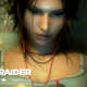 Análise de tomb.raider sobre Tomb Raider Underworld: Beneath the Ashes