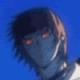 Análise de hexekrieger sobre Metroid Prime
