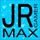 Análise de JRmax sobre Krater