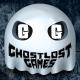 GhostlostGames