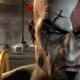 Kratos81