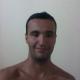 mauricio9234