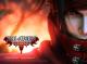Análise de mauriund3r sobre Assassin's Creed II