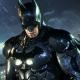 Análise de EltonCorpse sobre Batman: Arkham Knight
