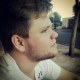 marcelo_a7x_