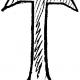 Tailanttt