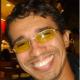 Análise de ericssonrj sobre Race Driver: GRID