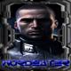 Wordeater