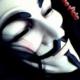 Análise de Thiago ;) sobre Uncharted: Drake's Fortune