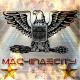 Machinaecity